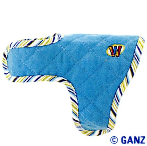 Webkinz Clothes - Pet Coat