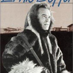 Ernie Boffa: Canadian Bush Pilot