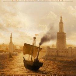 Kaiserkrieger 3: Der Aufbruch (German Edition)