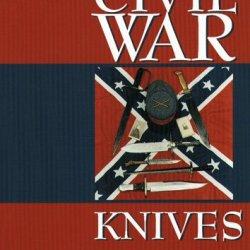 Civil War Knives