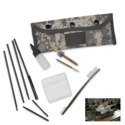 M16 Field Cleaning Kit Acu