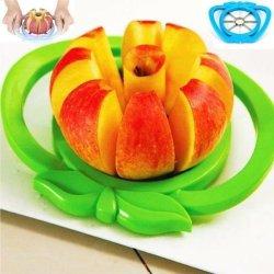 Unihandbag New Hot Sale Designed Apple Cutter Fruit Dicing Knife Peeler Corer Slicer Machine