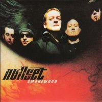 Nullset-Smokewood-Proper-CDEP-FLAC-2001-DeVOiD