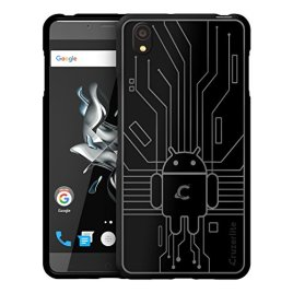Cruzerlite-Cell-Phone-Case-for-OnePlus-X-Retail-Packaging