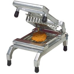Nemco Easy Chicken Slicer - 1/4""