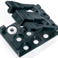 Boker Plus Tek-Lok Adapter (Small)