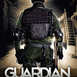 The Guardian (The Guardian Interviews Book 1) (Volume 1)