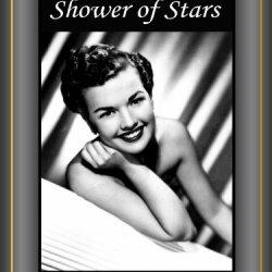 Shower Of Stars: Cloak And Dagger (1957)