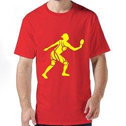 Great Female Tribal Mens T Shirt
