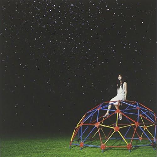 プラネタリウム (DVD付)