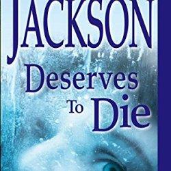 Deserves To Die (Selena Alvarez/Regan Pescoli)