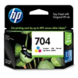 by HP 261% Sales Rank in Computers & Accessories: 290 (was 1,047 yesterday) Buy:  ₹380.00  ₹379.00 23 used & new from ₹374.00