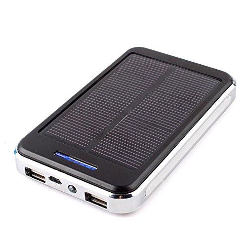 CALISTOUS-30000Mah-Dual-Usb-Solar-Power-Battery-Charger-Bank-Super-Capacity-Environment-And-Friendly
