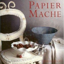 Papier Mache (New Crafts)