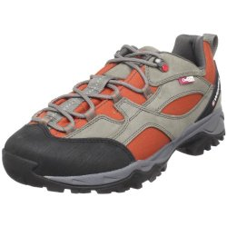 Wenger Men'S Boulder Trail Shoe,Cool Grey,13 M Us