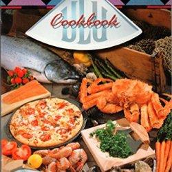 Alaskan Ulu Cookbook