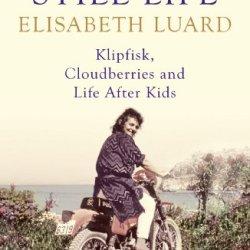 Still Life: Klipfisk, Cloudberries And Life After Kids