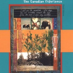 Native Peoples: The Canadian Experience