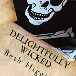 Delightfully Wicked