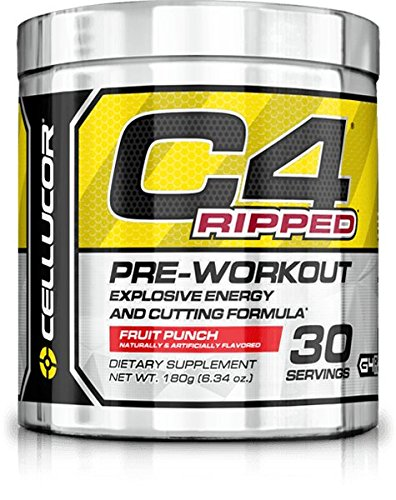 Cellucor-C4-Ripped-Cherry-Limeade-634-oz-30-Servings