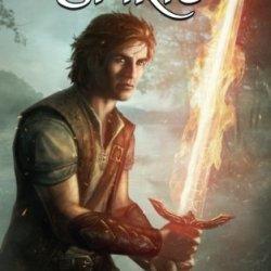 Sword Of Spirit (Salvation Of Solandeus) (Volume 1)