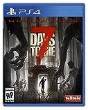 7 Days to Die (輸入版