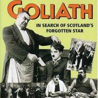 Chaplin's Goliath - Eric Campbell documentary