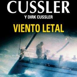 Viento Letal (Dirk Pitt 18) (Spanish Edition)