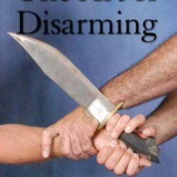 The Art Of Dissarming