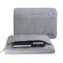 Hseok-Laptop-Sleeve-133-Inch-Laptop-Notebook-MacBook-Chromebook-Computers