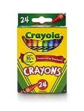 Crayola 24