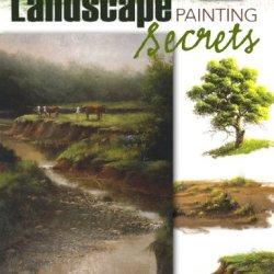 Jerry Yarnell'S Landscape Painting Secrets