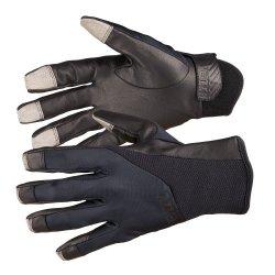 5.11 59358 Screen Ops Duty Glove, Large