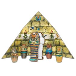 Creativity For Kids Ancient Egypt