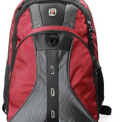 2014 Swiss Gear New Style Classic 15.6 Inch Computer Notebook Laptop Teblet Daypack Backpack.Sa0447-C1