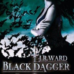 Nachtherz: Black Dagger 23 - Roman (German Edition)