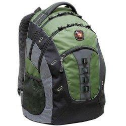 Swiss Gear Ga-7335-09 Granite Computer Backpack