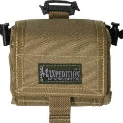 Maxpedition Mega Rollypoly