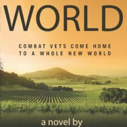 Back To The World: Combat Vets Come Home To A Whole New World