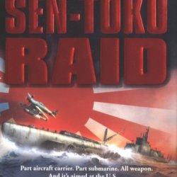 The Sen-Toku Raid