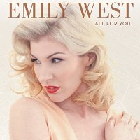 Emily West-All For You-CD-FLAC-2015-PERFECT
