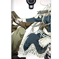 Cute High Quality Iphone 6 Blondes Guns Usa Knives Anime Axiswers Hetalia Belarus Case