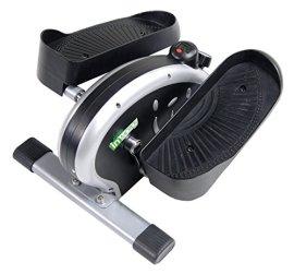 Stamina-In-Motion-Elliptical-Trainer
