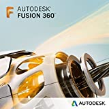 Autodesk Fusion 360 Subscription