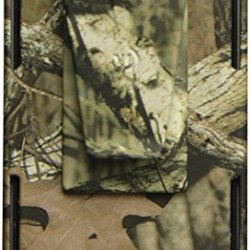 Nite Ize Connect Case For Iphone 4/4S - Mossy Oak Cnt-Ip4-22Sc
