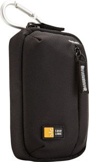 Case-Logic-Point-and-Shoot-Camera-Case-TBC-402