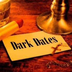 Dark Dates: Cassandra Bick Chronicles (Volume 1)