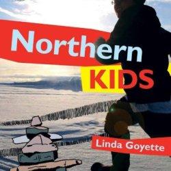 Northern Kids (Courageous Kids)