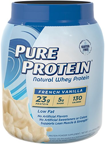 Pure-Protein-Natural-Whey-Powder-French-Vanilla-16-pounds-Packaging-May-Vary