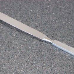 Langenbeck Amputation Knife